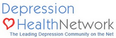 Depression Health Network